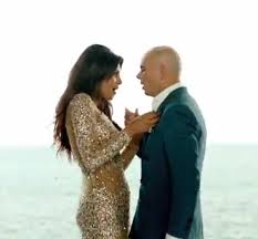 LO NUEVO: Priyanka Chopra Ft. Pitbull – Exotic (Official Video)