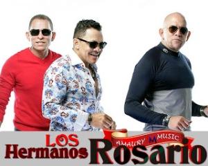 Los-Hermanos-Rosario-2013-LCP