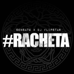 Sensato - Racheta