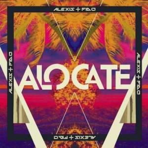 Alexis-Y-Fido-Alocate