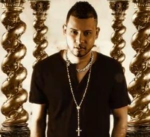 """Shadow Blow, BigK & Tys – Pa' Que Sientan El Ki """"ElNuevoOrden"""" (Prod.P2kBeatZ)"""