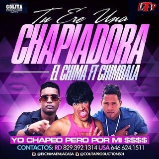 Chimbala-Ft-El-Chima