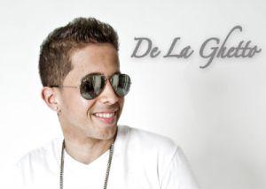 De-La-Ghetto-11