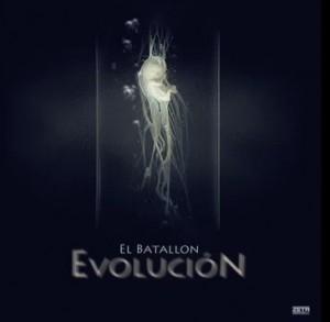 el-batallon-evolucion-300x293