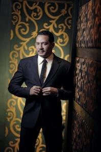 Frank-Reyes-2013