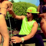 El Alfa – Calimete (Video Official)