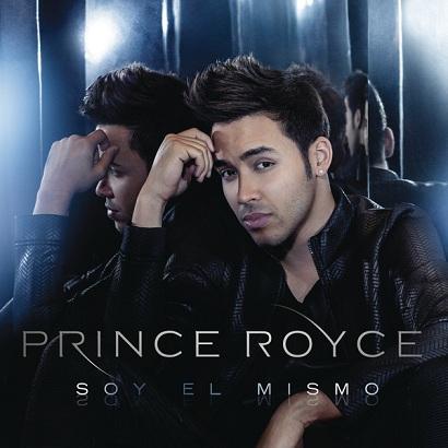 prince-royce-soy-el-mismo