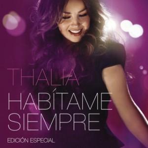 Thalia-2013-Descargar